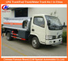 5cbm Fuel Bowser 5ton Oil Refueling Dispenser Truck for Sale