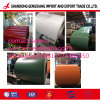 Prepainted Galvanized Steel Sheet/Wrinkle PPGL /Ppcr/PPGI