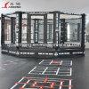 MMA Floor Cage, Boxing Mini Cage, Ufc Cage