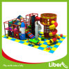 Factory Price Indoor Children Playground, Indoor Playground Equipment Canada