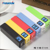 Wholesale Market Power Supply Mobile Power Bank with RoHS