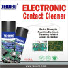 Strength Electronic Cleaner