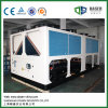 Uruguay Milk Cooling Air Cooled Scew Chiller