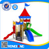 2015 Preschool Children Toy Castle Series Playground (YL52043)