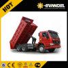 Sinotruck HOWO 6X4 Dump Truck Euro II