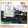 Large Cooling Capacity Water Chiller Plants