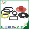 Silicone Rubber Seal Gasket with Food Grade for Food, Medical