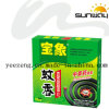 Tiny Smoke Fragrance Black Mosquito Coil