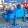 S33 Series Vibratory Crusher, Foundry Machine