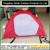 Outdoor Beach Mosquito Net Sleeping Camping Tent