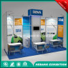 Hb-Mx0027 Exhibition Booth Maxima Series