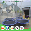 Best Selling Adult Bungee Trampoline with Rope