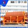 Cheap Price Sh1235 Series Drum Revolving Screen for Coal/Sand/Beneficiation Area (200-300 capacity)