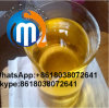 Pharmacetuial Reagant Grape Seed Oil for Disssloving Steroids Powder