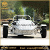 Racing Roadster Smart Trike Roadster Ztr