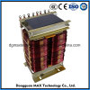 220 Customized Power Transformer 150KVA for UPS