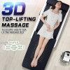 Korean Design Best Quality Thermal Jade Heating Massage Bed Same as Ceragem