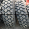 Military Tires 365/85r20 335/80r20 Advance Brand Radial Tire