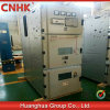 Cnhk Site Running Mv Switchgear