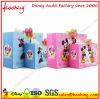 Disney's Fama Audits Factory Printing Restaurant Advertising Kraft Paper Bags