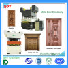 Metal Door Hydraulic Press