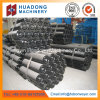 Conveyor Impact Roller for Heavy Duty Belt Conveyor