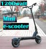 Adult Electric Quad Bike Scooter