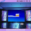 LED Display Screen Stage Background LED Video Wall P5 Indoor