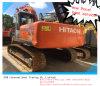 Secondhand Hitachi Zx240-3 Excavator Used Hitachi Zx240 in Stock!