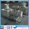 Hot Sale Electric Warping Hawser Marine Capstan with Dnv Certificate