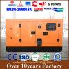 South Africa Price 220/380V, 50Hz, Electric Diesel Generator