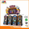 Slot Game Monkey King Coin Operated Gambling Machines for Sale