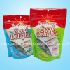 Plastic Packaging Bag for Seed Delight