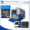 Teaching Equipment CNC Machine for Education and Training Thermoforming