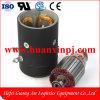 12V Pump Motor for Byt Forklift