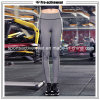 OEM Wholesale Custom Breathable New Women Yoga Pants