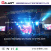 Indoor Outdoor Rental Full Color LED Video Wall Display Screen Advertising P2.976/P3.91/P4.81 for Events Show Stage
