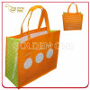 Promotional Gift Printed Laminated Non Woven Bag