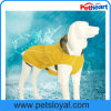 Summer Small Large Rain Pet Product Supply Clothes