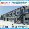 Ready Made Steel Structure Prefabricated House/House Prefabricated Sandwich Panel Price