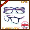 R0586 Promotion Reading Glasses Plastic Cheap Frame