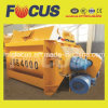 Large Capacity 240m3 Concrete Mixer for Concrete Batching Plant