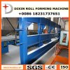 Dx Automatic Bending Machine China Supplier