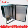 Stainless Steel Box Waterproof