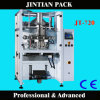Automatic Thermoforming Packing Machine Jt-720