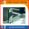 Fashion Chrome Brass Basin Faucet