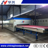 Glass Tempering Production Line/Glass Furnace Manufacturers