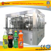 Sparkling Drinks Filling Machine