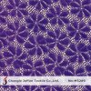 Flower Lace Elastic Lace Fabric for Garment Accessory (M5289)
