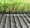 18mm Landscape/Garden/Home Decoration Artificial/Synthetic/Recreation Grass for Decoration